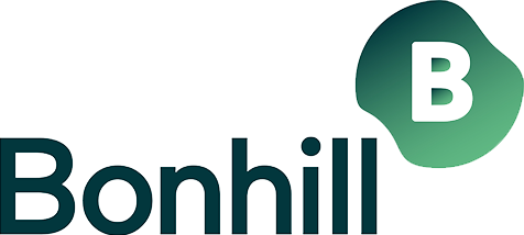 Bonhill Group plc